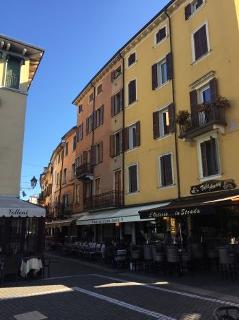 italiainpiega-pieghe-meravigliose-itinerari-moto-pianura-padana-lungo-il-fiume-mincio-peschiera 3