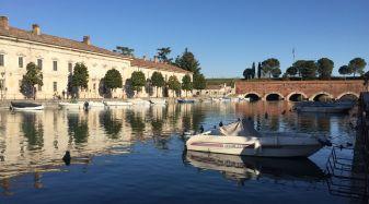italiainpiega-pieghe-meravigliose-itinerari-moto-pianura-padana-lungo-il-fiume-mincio-peschiera 2