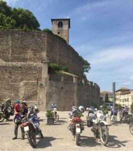 italiainpiega-pieghe-meravigliose-itinerari-moto-pianura-padana-lungo-il-fiume-mincio-volta mantovana-lamorenica2016 2