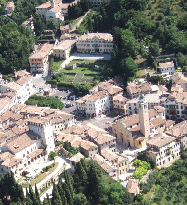 italiainpiega-pieghe-meravigliose-itinerari-moto-pianura-padana-ville palladiane-asolo