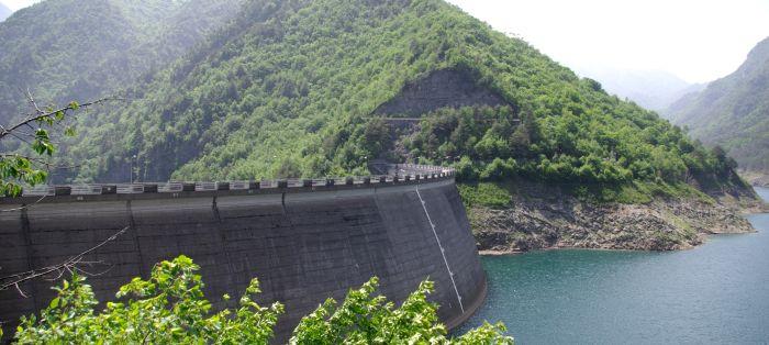 italiainpiega-pieghe-meravigliose-itinerari-moto-nord-italia-lago di garda-lago di valvestino
