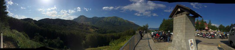 italiainpiega-pieghe meravigliose-itinerari-moto-nord-italia-passo del lagastrello-passo cerreto