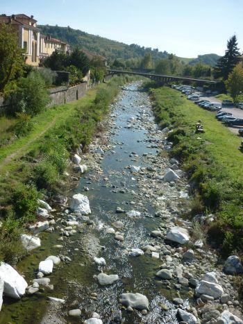 italiainpiega-pieghe meravigliose-itinerari-moto-nord-italia-passo del lagastrello-pontremoli 3