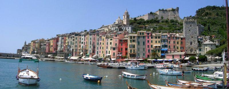 italiainpiega-pieghe meravigliose-itinerari-moto-nord-italia-passo del lagastrello-portovenere