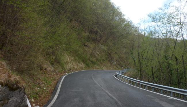 italiainpiega-pieghe-meravigliose-itinerari-moto-nord-italia-passo del penice-passo brallo