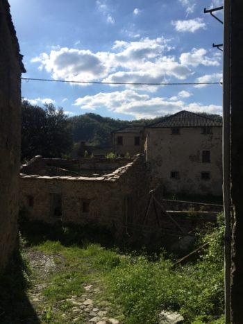 italiainpiega-motoenonsolomoto-4 passi appenninici-porciorasco 4