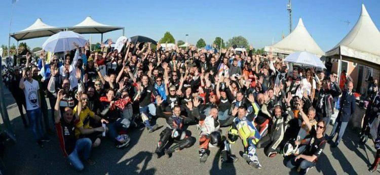italiainpiega-evento-piega e spiega day 2017-tutti insieme