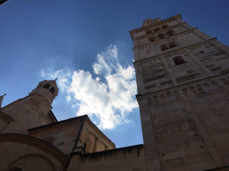 italiainpiega-pieghe meravigliose-itinerari moto pianura padana-la via del gusto est-ovest-modena1