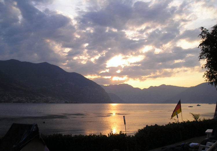 italiainpiega-pieghe meravigliose-itinerari moto pianura padana-dominio visconteo-iseo