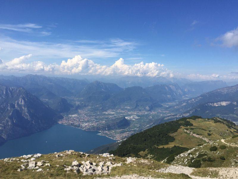 italiainpiega-evento- settembre 2017-rifugio altissimo monte baldo