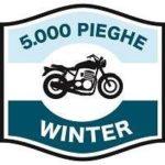 italiainpiega-motoraduno-motoraduni invernali 2017-2018-5000 pieghe