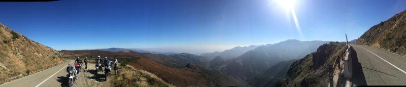 italiainpiega-pieghe meravigliose-itinerari-moto-nord-italia-piemonte 1-passo del faiallo 1