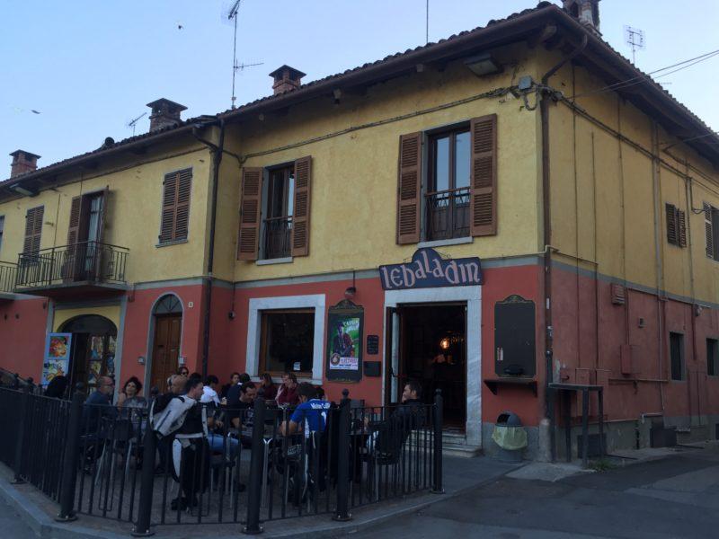italiainpiega-pieghe meravigliose-itinerari-moto-nord-italia-piemonte 1-piozzo-le baladin