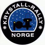 italiainpiega-motoraduno-motoraduni invernali 2017-2018-krystall rally