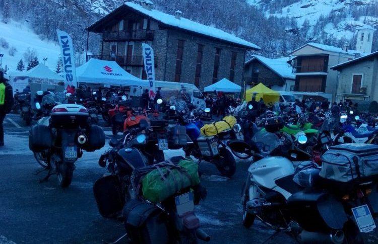 italiainpiega-evento-gennaio 2018-agnellotreffen