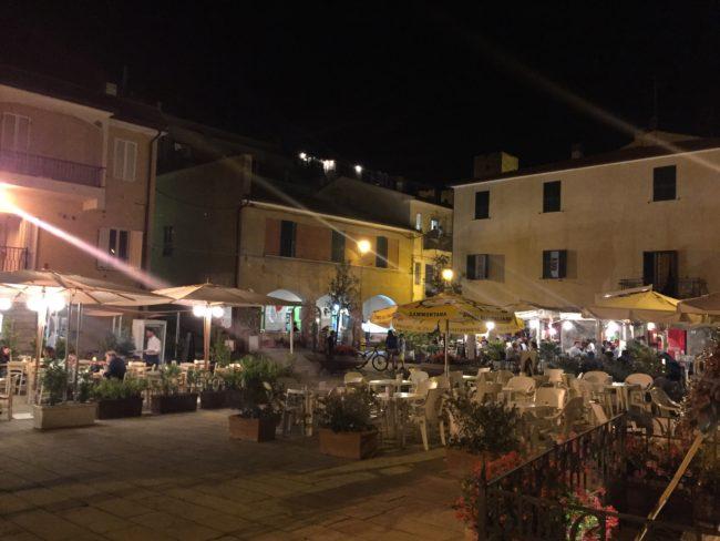 italiainpiega-pieghe meravigliose-itinerari moto centro italia-argentario-talamone 1