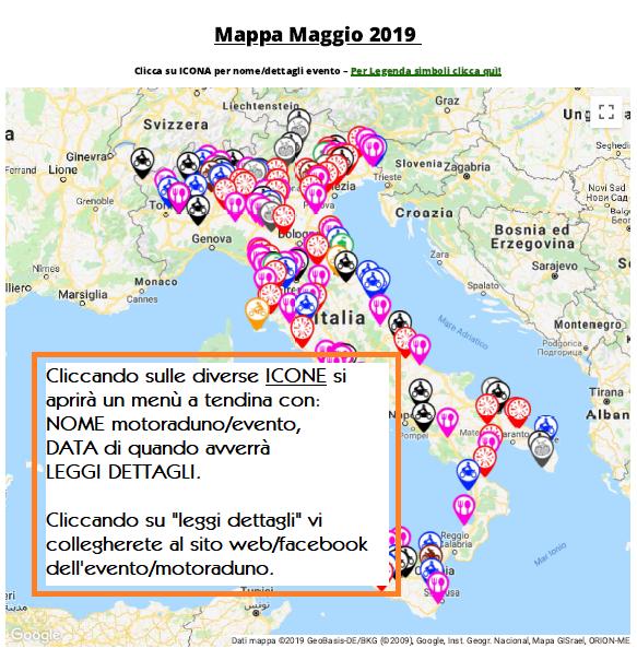 italiainpiega-pieghe meravigliose-legenda cartina eventi