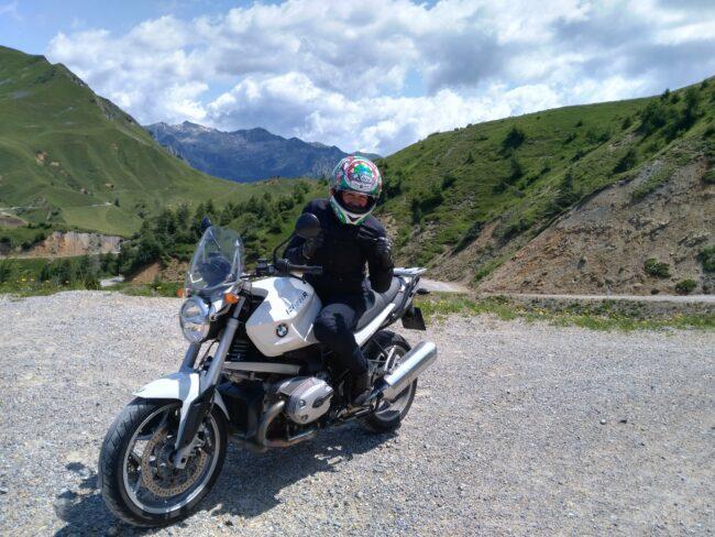 italiainpiega-pieghe meravigliose-itinerari moto nord italia-sterrato crocedomini maniva
