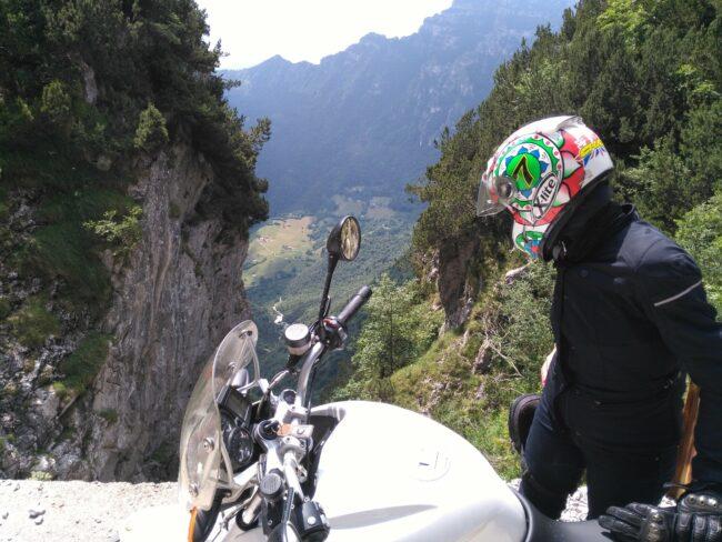 italiainpiega-pieghe meravigliose-itinerari nord italia-maniva baremone 3