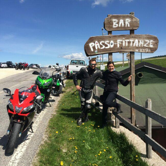 italiainpiega-pieghe meravigliose-itinerari moto nord italia-passo fittanze