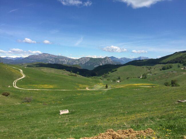 italiainpiega-pieghe meravigliose-itinerari moto nord italia-passo fittanze 2