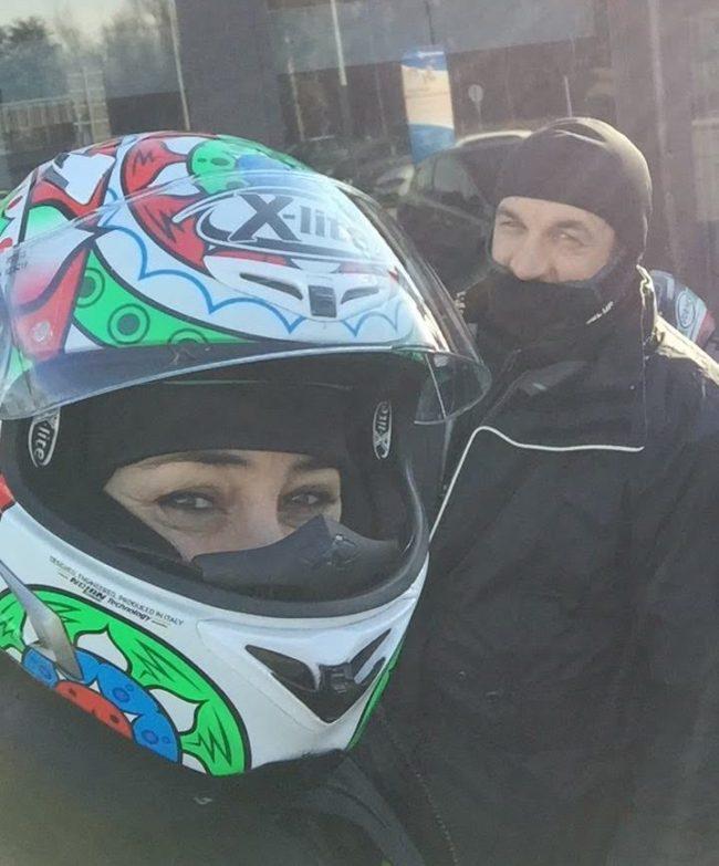 italiainpiega-motoraduno-cinghiostreffen 2019-13