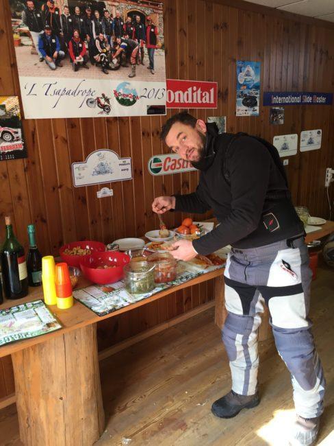 italiainpiega-motoraduno-tsapadropetreffen 2019-buffet