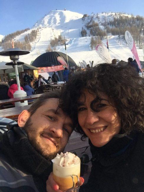 italiainpiega-motoraduno-tsapadropetreffen 2019-sestriere 2